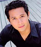 Eric Bondoc
