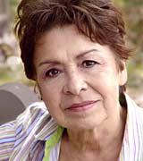 Rosemary De Angelis