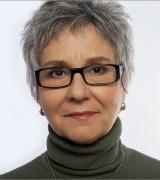 Charlotte Ortiz Colavin