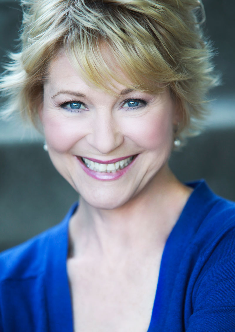 dee wallace - photo #1