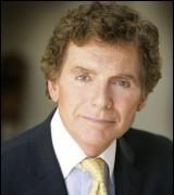 David Birney