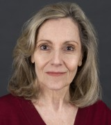 Barbara Eda-Young