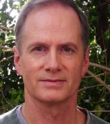 Devon Abner
