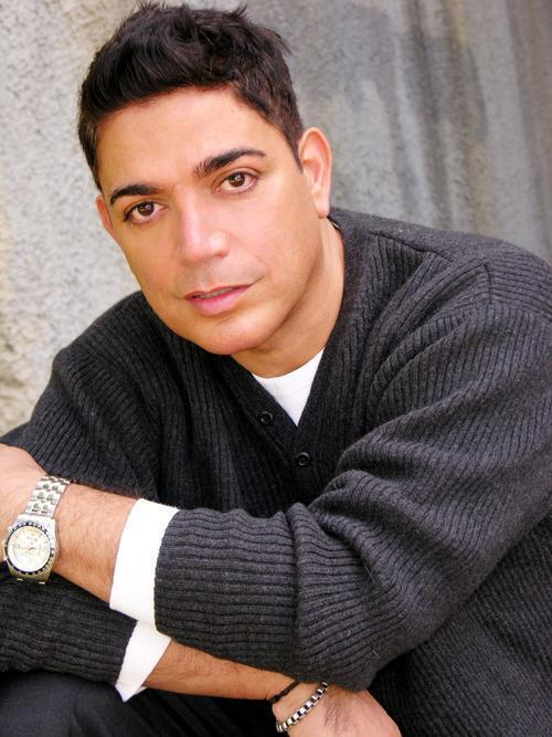 Michael DeLorenzo Wallpapers lorenzo michael murphy odone pictures