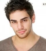 Kyle Axman