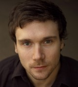 Chris J. Dunlop