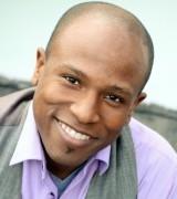 Warren Jackson