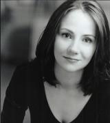 Emily Loesser