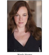 wendy hoopes criminal mindswendy hoopes max payne 2, wendy hoopes, wendy hoopes imdb, wendy hoopes captain america, wendy hoopes interview, wendy hoopes instagram, wendy hoopes movies and tv shows, wendy hoopes law and order, wendy hoopes twitter, wendy hoopes sex and the city, wendy hoopes grey's anatomy, wendy hoopes criminal minds, wendy hoopes net worth, wendy hoopes wiki, wendy hoopes atl technology